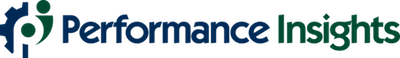 Performance Insights logo