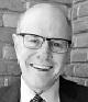 John Hagedorn, Performance Strategist