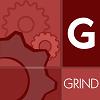 Grind2